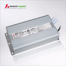 100-265vac led power supply 12v 25a dc led impermeable electrónica driver ip67 300W