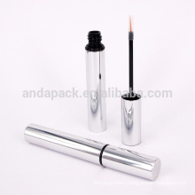 Classic Look Hot Sale Aluminum Cosmetic Tube
