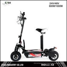 2016 Scooter électrique à pied 800W / 1000W pour enfant