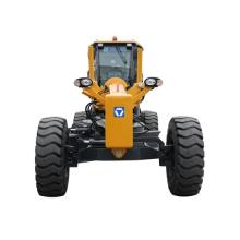 Road Construction Equipment New 180HP Motor Grader From China
