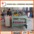 Dixin Roof Tile Making Machine with Good Price