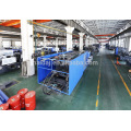 2000tons Haida plastic injection molding machine car bumper molding machine
