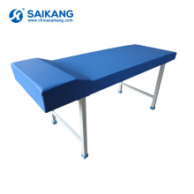 X07-1 Medical Steel Frame Patient Examination Table
