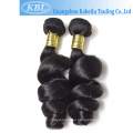 Top Quality unprocessed virgin brazilian hair,Wholesale brazilian hair in johannesburg,guangzhou short bob brazilian hair Top Quality unprocessed virgin brazilian hair,Wholesale brazilian hair in johannesburg,guangzhou short bob brazilian hair
