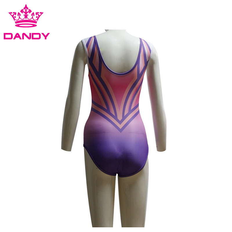olympic gymnastics leotards
