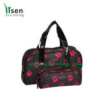 Fashion Desigin Cosmetic Bag Set (YSCOSB00-128)