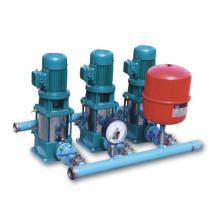 Sbg Series Village Équipement d'approvisionnement en eau spécialement utilisé