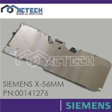 Siemens X Series Feeder 56mm
