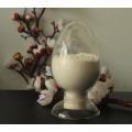 High purity Levofloxacin hydrochloride CAS 177325-13-2