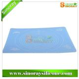 Eco-friendly silicone baking mat from Ningbo