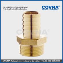 Conector do tubo de mangueira