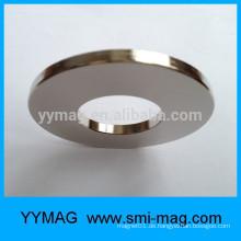 Ringe Magnet Neodym-Magnet