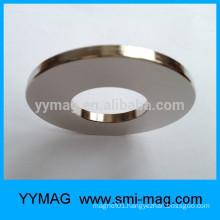 rings magnet neodymium magnet