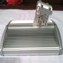 Flutlichtgehäuse und -teile mit SGS, ISO9001: 2008, RoHS
