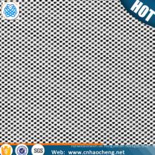 300 mesh 400 mesh Papier Siebdruck Sieb aus Edelstahl