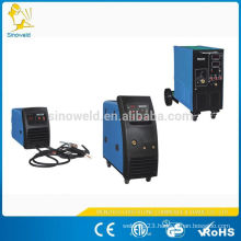 Simple Design Economic Tig Stick Welding Machine