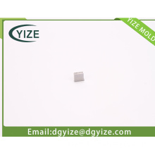 Dongguan Industry leader Core pin manufacturer supply high quality Core pins