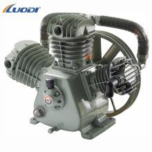 electric mini sucking air compressors pump