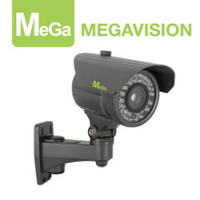 HD 1MP 720p P2p Onvif Surveillance Outdoor Camera Mg-8035-Nst