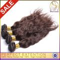 Perfect Extension Indian Temple Virgn Hair Product