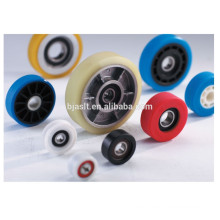 Escalator parts/Chain roller