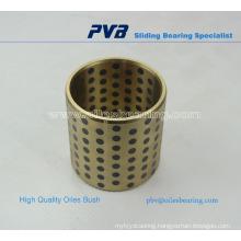 Plug Graphite Self-Lubricating,Plug Graphite Self-Lubricating,oilless lubricating