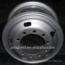 Top Quality of Heavy Truck Wheel of 22.5x8.25""