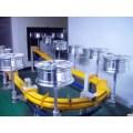 Automobile Wheel Equipment for Coating Line