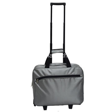 840D Trolleyhoes voor laptopcabine