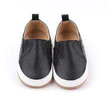 Новый дизайн Цветная Детская обувь Обувь Обувь Baby