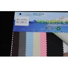 High Discount 230 Twill PVC Fabric