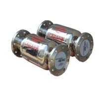 Magnetizador fuerte del agua del equipo agrícola del agua para cultivar cosechas Irrigation