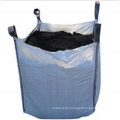 500kg Top Open FIBC Bulk Bag for Coal