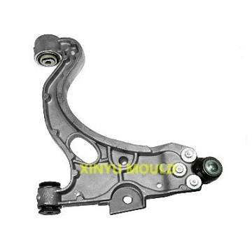 Control arm for Automobile Suspension System