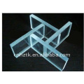 high quality acrylic sheet