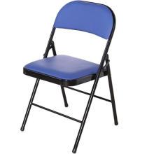 cadeiras dobráveis coloridas do partido / cadeira do dobrador / cadeira dos eventos cadeiras dobráveis coloridas do partido / cadeira do dobrador / cadeira dos eventos