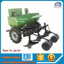 Melhor Qualidade Automático Plantador de Batata 2 Row com Preço Barato