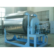 HG Series Cylinder Scratch Board Dryer for dyestuff