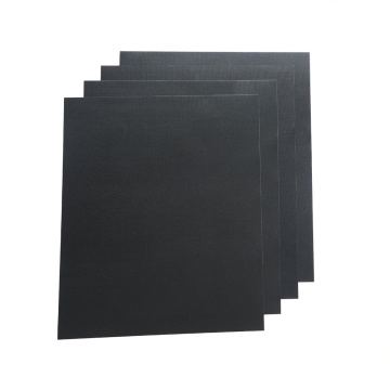 Food grade Easy Clean  BBQ Grill mat