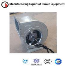 Haute qualité pour ventilateur