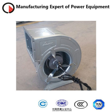 Blower Fan with Good Quality and Price