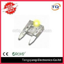 factory price mini ato fuse with lamp