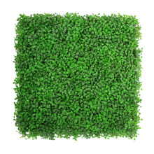12 pieces 50 x 50 cm Decorative customized uv boxwood mat for office