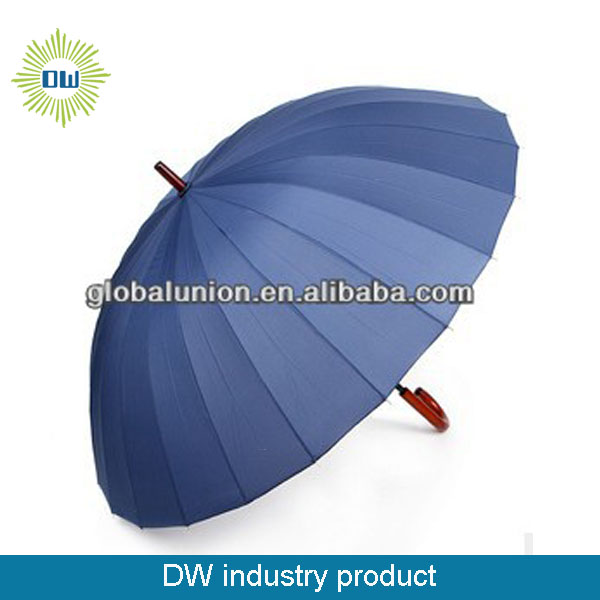 golf_umbrella_cheap_price_wholesale1