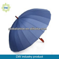 20 Framework Golf Umbrella Wholesale