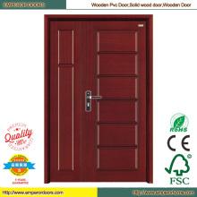 Bedroom Doors Interior Folding Door Entrance Door
