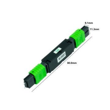 MPO Attenuator for Data Transmission