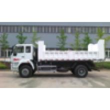 2016 Новый Цена 16ton главный 290hp HOWO с колесной формулой 4x2 тележка мини-самосвал/самосвал Zz3164k4716c1 грузовик для продажи