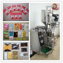 Liquid Packing Machine/Syrup, honey, jam, ketchup, shampoo, liquid pesticide packing machine