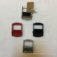 """Zinc Plated 1"""" Cam Buckle With 250KGS"""